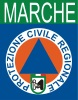 logo Protezione Civile Marche